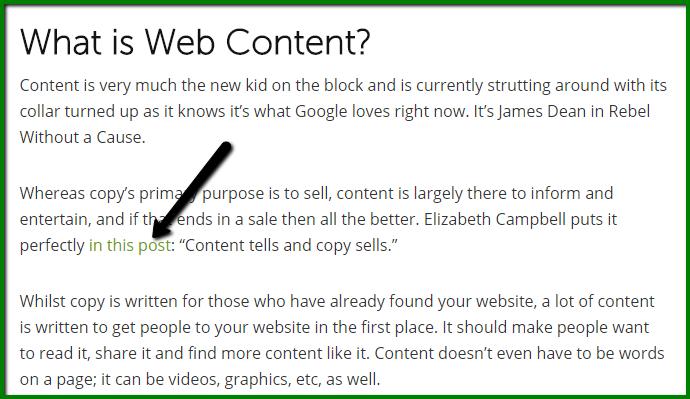 HTML_Link