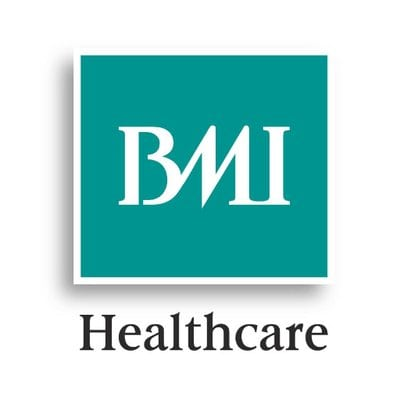 bmihealthcare.co.uk