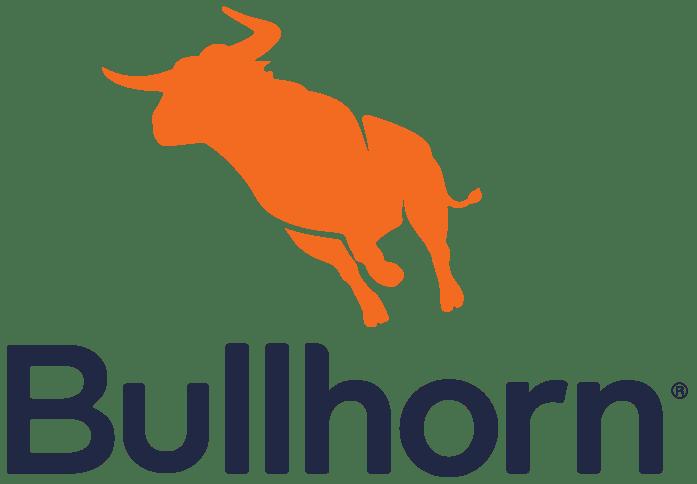bullhorn.com
