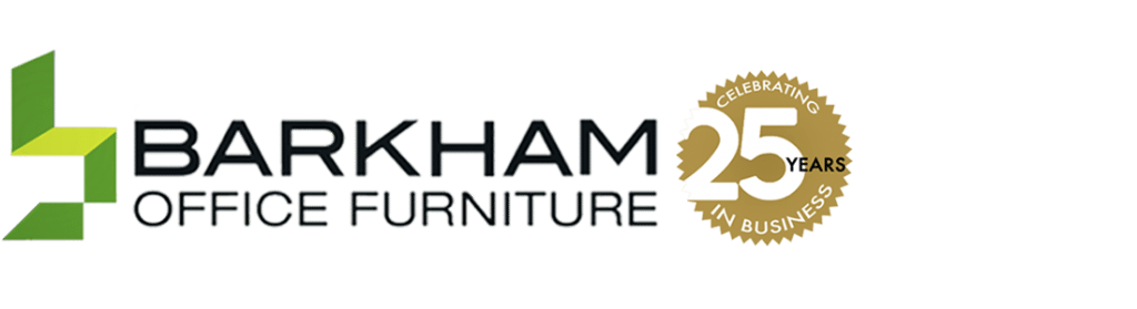 Barkham Office Furniture