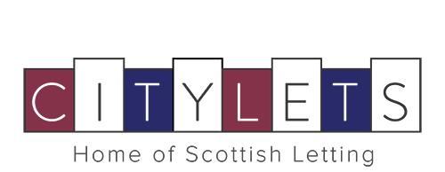 citylets.co.uk