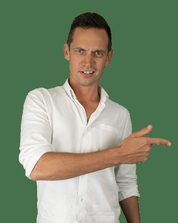 Andrew Cooper - Managing Director