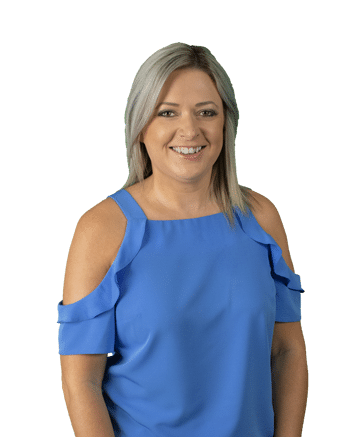 Lucy Skelton - Operations Director