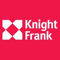 knightfrank.co.uk