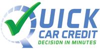Quick Car Credit