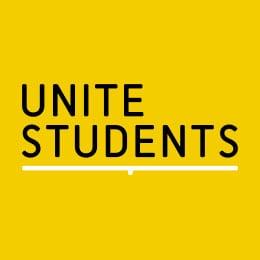 unitestudents.com
