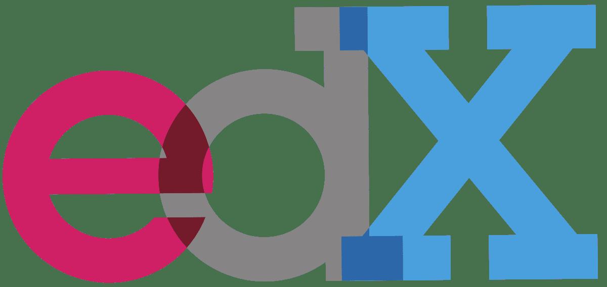 edx.org