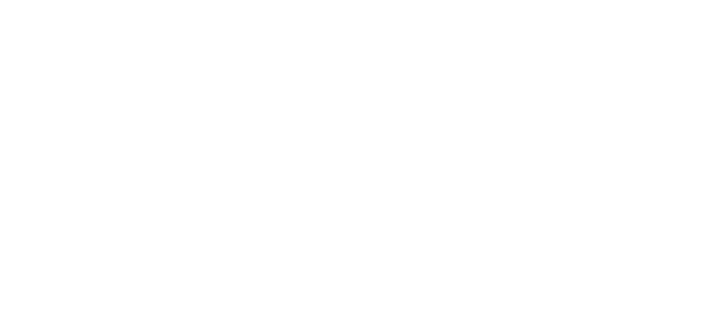 Lingerie Outlet Store