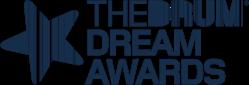 The Drum Dream Awards