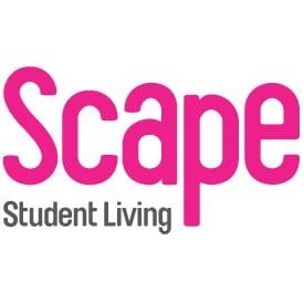 scape.com