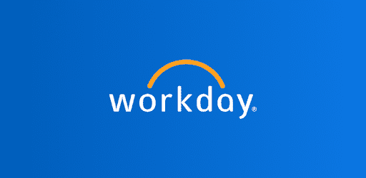 workday.com