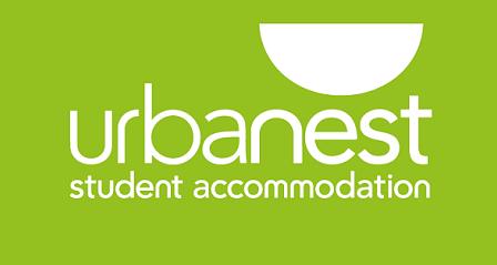 urbanest.com